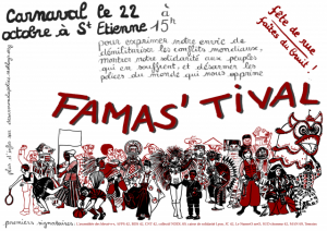 _famas_tival_affiche_a_3_bichrome
